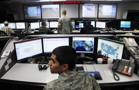 US administration requests $9.8B for cyber 2021 budget for the Department of Defense