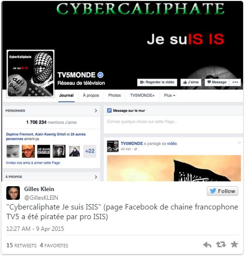 Isis-cyber-caliphate-tv5monde-2