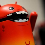 Android-malware-150x150