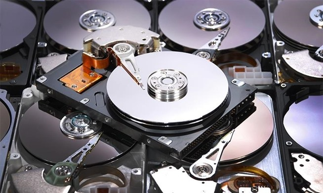 Lawyer Finds Hard Drive Sent Over by Police to Be Infected with Trojan for Spying