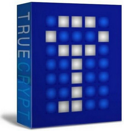 TrueCrypt is safer than previous examinations suggest