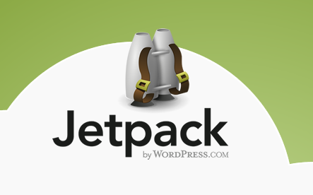 A critical flaw in Jetpack exposes millions of WordPress sites