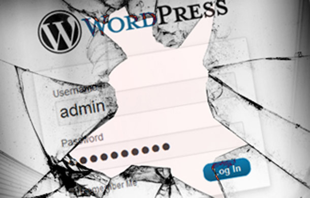Brute-Force amplification attacks on WordPress rely on XML-RPC