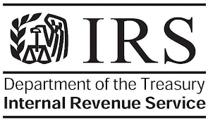 IRS breached, hackers access data of more 100,000 taxpayers