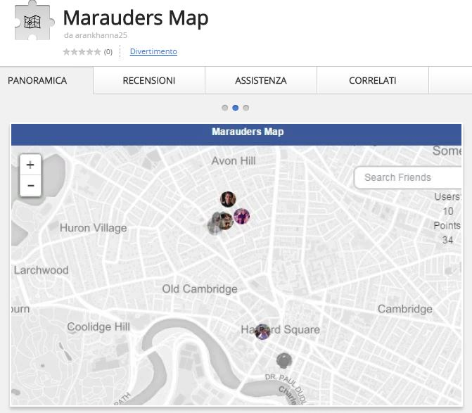 Marauder's Map - Tracking Facebook Friends with a Chrome on personal excellence map, ontario camping map, live wallpaper map, wolf hall map, world map, social network map, us attorney map, map my run map, local business map, pharmacy group map, i love me map, the dc map, business empathy map, meralco theater map, web navigation map, today's weather map, e australia map, phone book map, business vision map, mi zone map,
