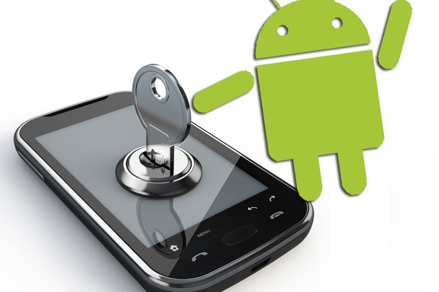 Android will replace passwords with trust scores by 2017