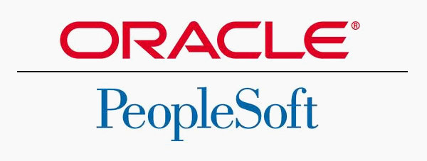Oracle PeopleSoft admin credentials open to hackers
