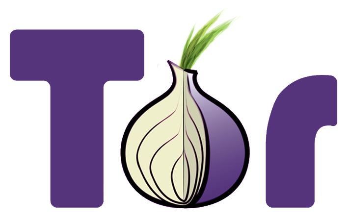 Did FBI pay the Carnegie Mellon to hack Tor?