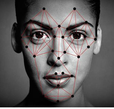 Facebook's astonishing AI algorithm in Facial Recognition