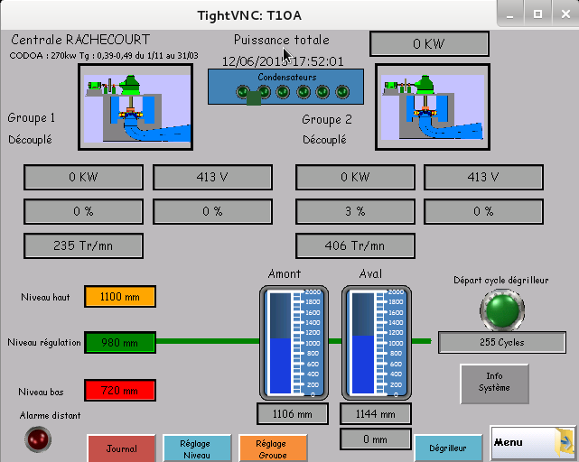 cyber security for scada systems Supervisory control and data acquisition (scada) systems have been part of the process industries for many decades and cyber security measures need to grow as technology advances.