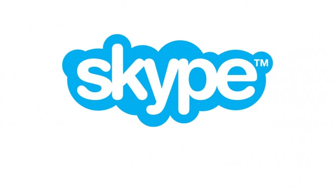 Flaw in Skype for Android exposes photos and contacts