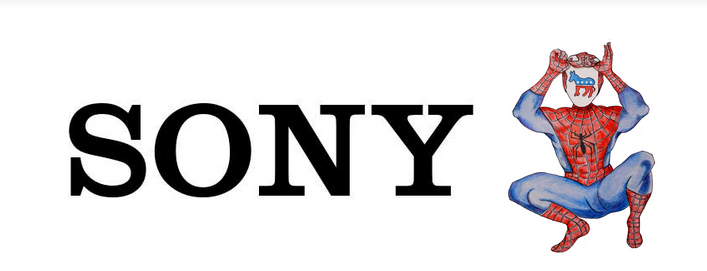 WikiLeaks published new Sony secrets