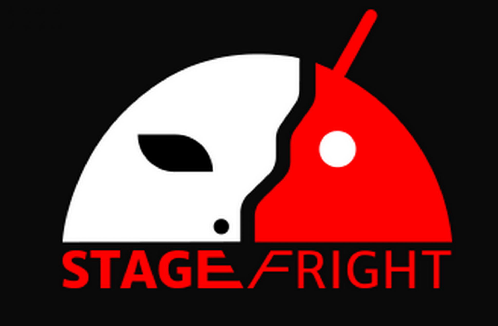 A billion Android devices vulnerable to Stagefright 2.0 bugs