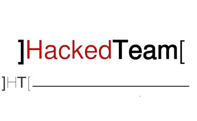 Hacking Team asks customers to stop operations and don't use its malware