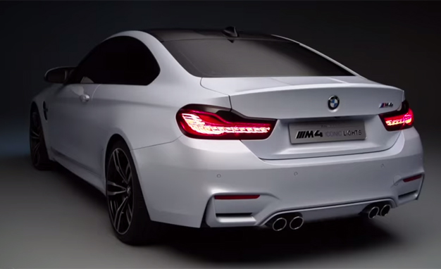 BMW was aware of the flaw exploited by the OwnStar Hack
