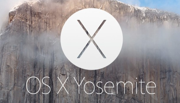 Critical OS X flaw could be exploited to steal data from Keychain