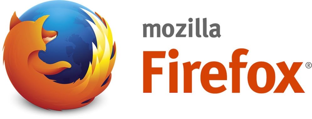 Google and Mozilla address serious flaws in Firefox and Chrome browsers
