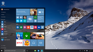 how to stop windows 10 from disabling pirated software
