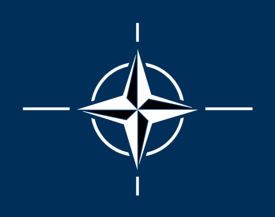 Ghostwriter disinformation campaign aimed at discrediting NATO