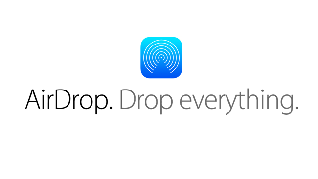 Boffins found a bug in Apple AirDrop that could leak users' personal info