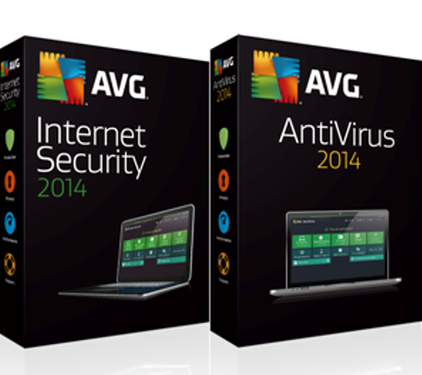 AVG will sell user's personal data to third-parties