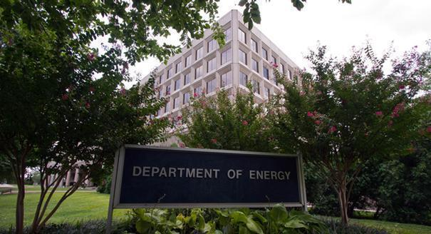Former DoE worker was hacking to steal nuclear secrets and resell them
