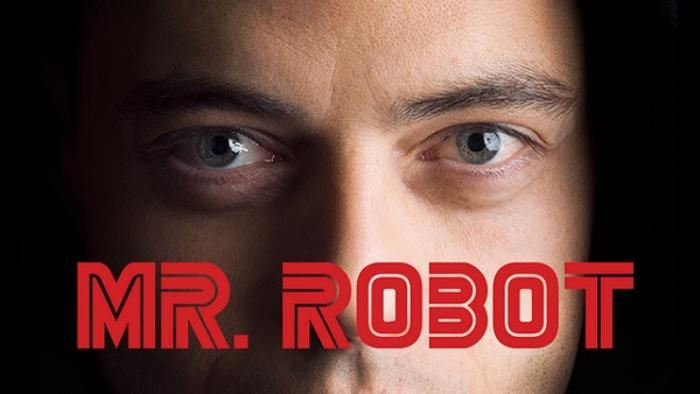 Does Mr. Robot's use real Hacking Tools? Which are?