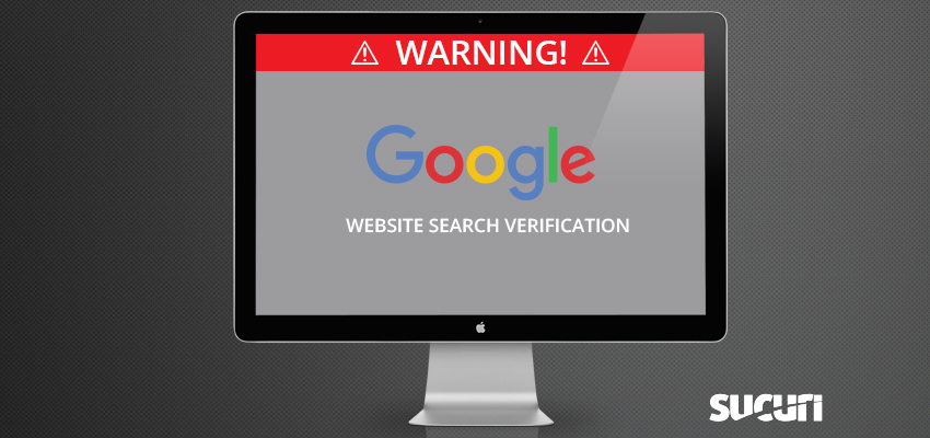 Google open sources cosign tool for verifying containers