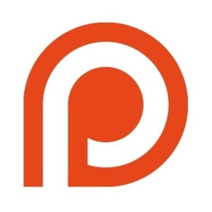 Patreon Crowdfunding Site Hacked And Data Leaked