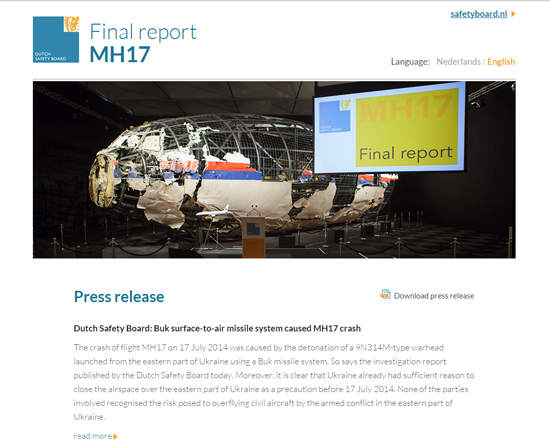 ' ' from the web at 'http://securityaffairs.co/wordpress/wp-content/uploads/2015/10/PawnStorm-MH17.png'