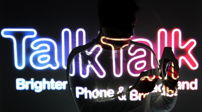 One of the hackers behind EtherDelta hack also involved in TalkTalk hack