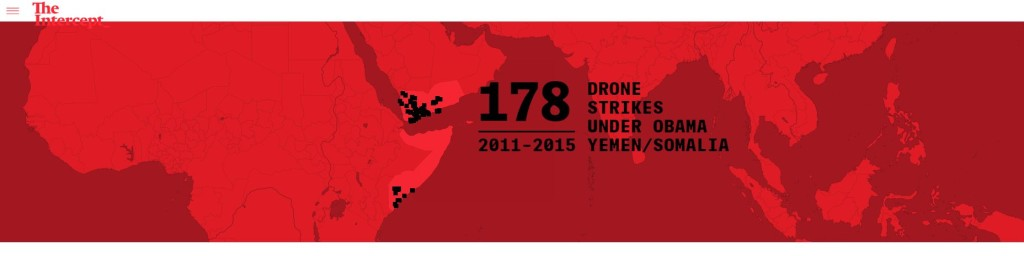 'drone wars 2' from the web at 'http://securityaffairs.co/wordpress/wp-content/uploads/2015/10/drone-wars-2-1024x256.jpg'