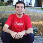 Google-com-domain-bought-by-ved-sanmay-150x150
