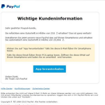Paypal-spam-email-150x150