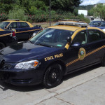 Police-cars-hacking-2-150x150