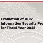 Dhs-inspection-150x150