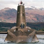 Uk-trident-nuclear-weapons-systems-150x150