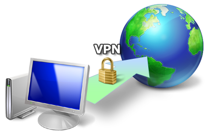 VPN users be aware , Port Fail flaw can reveal your identity