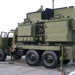 Russian-jamming-systems-150x150
