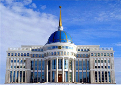 ' ' from the web at 'http://securityaffairs.co/wordpress/wp-content/uploads/2015/12/Kazakhstan-censorship.jpg'