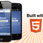 Fastbook-html5-150x150