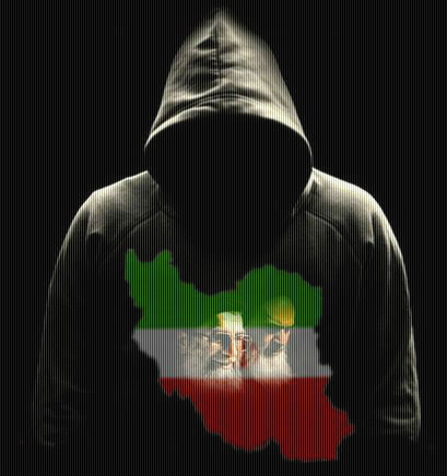 Iran-linked APT34: Analyzing the webmask project
