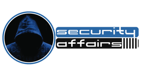 Security Affairs Logo