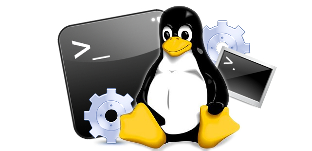 linux how to add sudo user