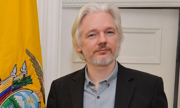 WikiLeaks will disclose CIA exploits to tech companies under specific conditions