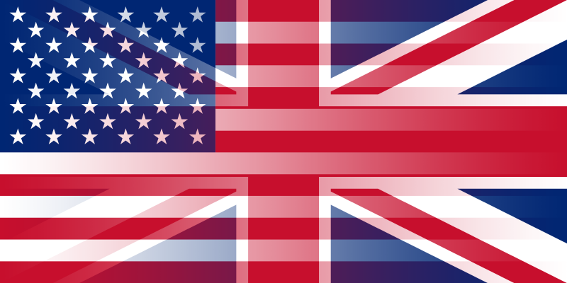 US and UK mutual agreement on wiretap orders and search warrants