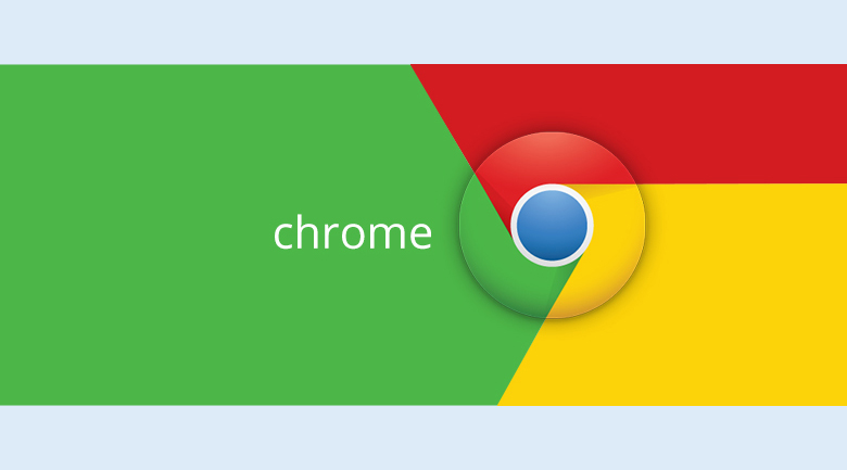 Google introduces updates in Chrome to prevent unexpected redirects and unwanted content