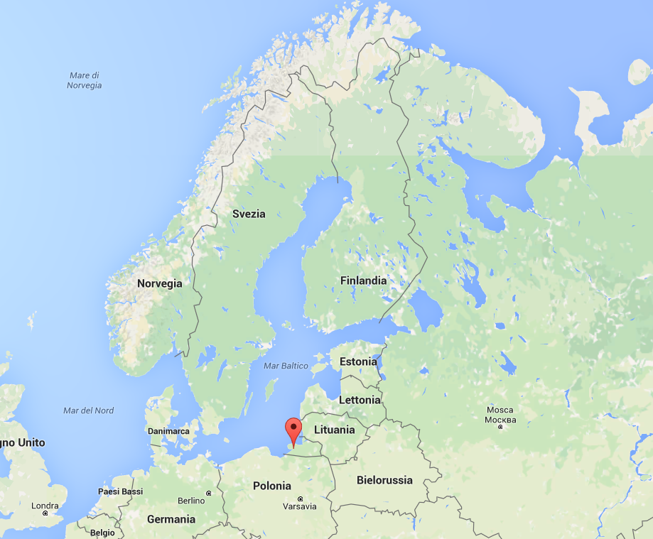 Is there electronic warfare behind the block of Swedish air traffic control systems?