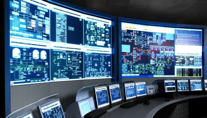 Malware posing as Siemens PLC application is targeting ICS worldwide